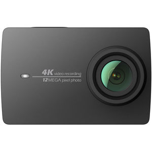 Xiaomi Yi 4K Action Camera International Version