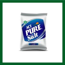 ACI Pure Salt (এ সি আই পিওর লবন) - 1 kg