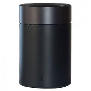Xiaomi Round Bluetooth Speaker V2