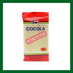 Cocola Noodles (কোকোলা নুডলস) - 1pc