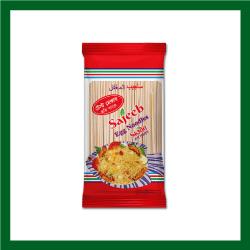 Sajeeb Stick Noodles (সজীব স্টিক নুডলস) -1 pc