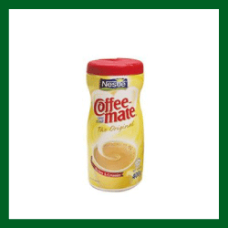 Coffee Mate (কফি মেট) - 400gm