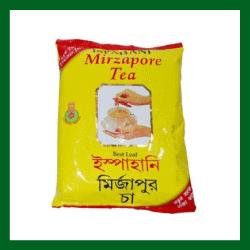 Ispahani Mirzapur Tea (ইস্পাহানি মীর্জাপুর চা)