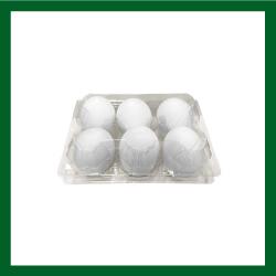 Duck Egg (হাঁসের ডিম) - 12  pcs