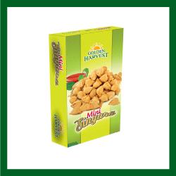 GH Mini Singara (জি এইচ মিনি শিঙাড়া) - 20