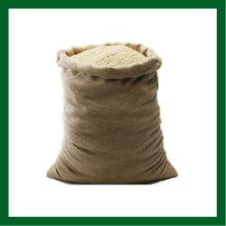 Guti Sworna Rice (গুটা স্বর্ণা চাল) - 5kg