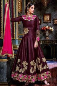Shahena Shalwar Kameez