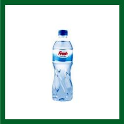 Fresh Water (ফ্রেশ পানি) - 5L