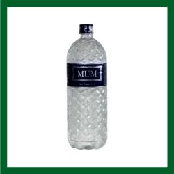 Mum Water (মাম পানি) - 5L