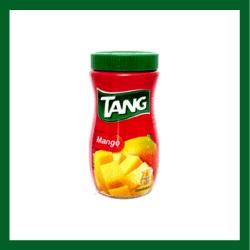 ট্যাঙ্গ ম্যাঙ্গো ( Tang Mango) - 750ml
