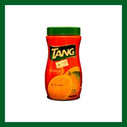 Tang Orange (ট্যাঙ্গ অরেঞ্জ) - 750ml