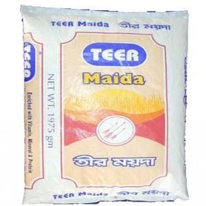 Teer Maida (তীর ময়দা) - 2kg