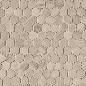 99Volte Mosaico Mano Grigio Am -Pennelli1