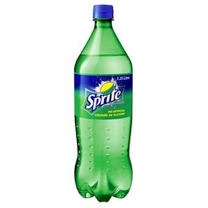 Sprite(স্প্রাইট ) - 2L