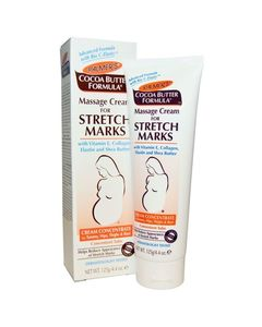Pelmer'S Stretch Mark Removal Cream