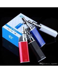 eT -30P E-Cigarette Kit