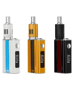 E Vic VT 5000Mah E Cigarette Kit