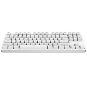 Xiaomi Yuemi Mechanical Keyboard