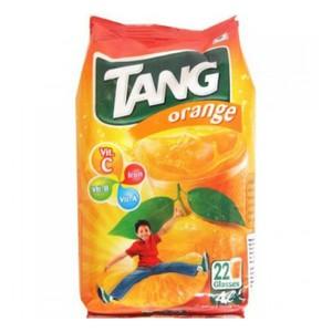 Tang (ট্যাঙ্গ) - 750gm