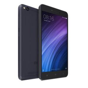 Xiaomi Redmi 4A 2GB/32GB Dual SIM Gray