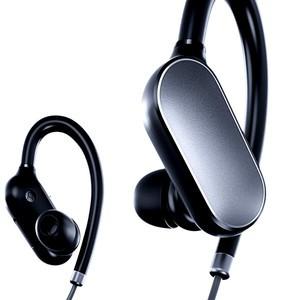 Mi Sport Bluetooth Headphones