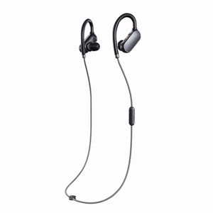Mi Sport Bluetooth Headphones
