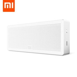 Mi Square Box Bluetooth Speaker