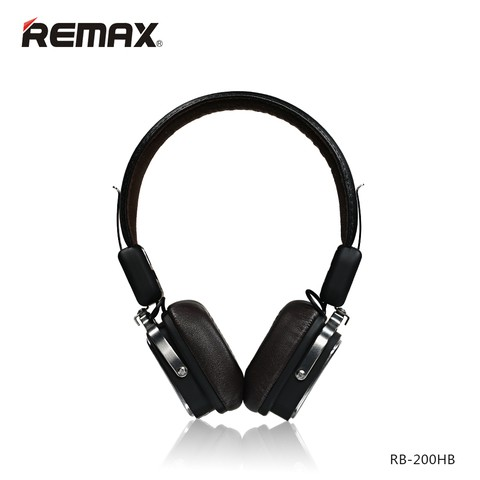 Remax 200HB
