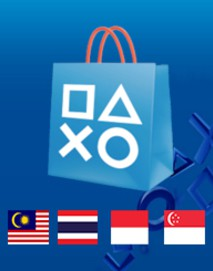 Malaysia Playstation Plus Subscriptions