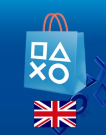 UK Playstation Wallet Codes and Playstation Plus Subscriptions