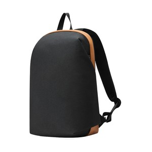 MEIZU Travel Backpack