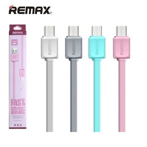 REMAX Micro USB Fast Charging Cable