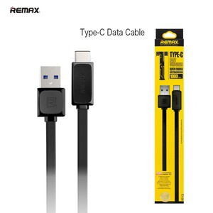 Remax USB TYPE-C first Charging cable