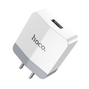 Hoco C13 QC 3.0 Charger