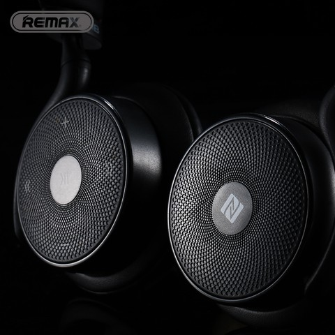 Remax RB-300HB