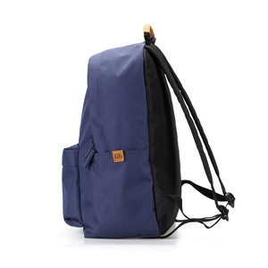 Mi Preppy Backpack