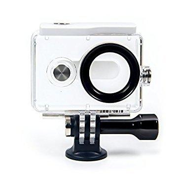Xiaomi Yi 2k Action Camera WaterProof case