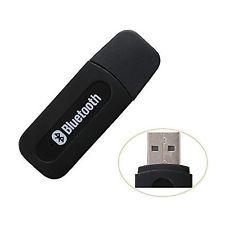 3.5 mm audio streaming device for speaker