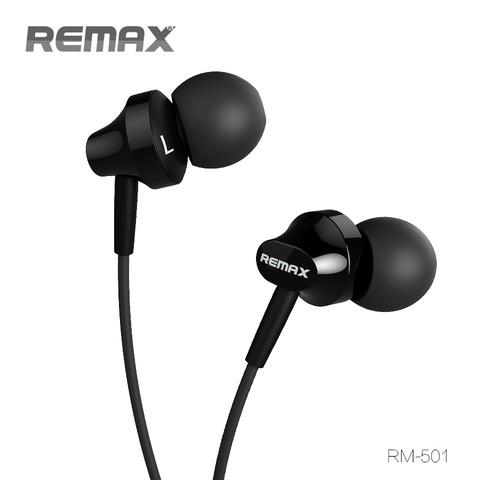 Remax 501