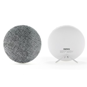 Remax RB-M9 Hi-Fi Stereo Wireless Speaker