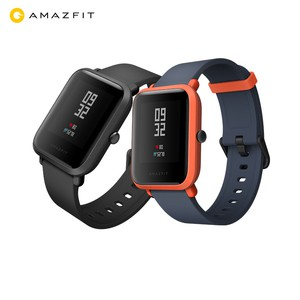 Xiaomi Amazfit BIP Global Version