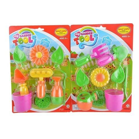 Baby Garden Tools