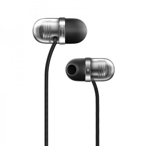 Xiaomi Mi Capsule In-Ear Headphone