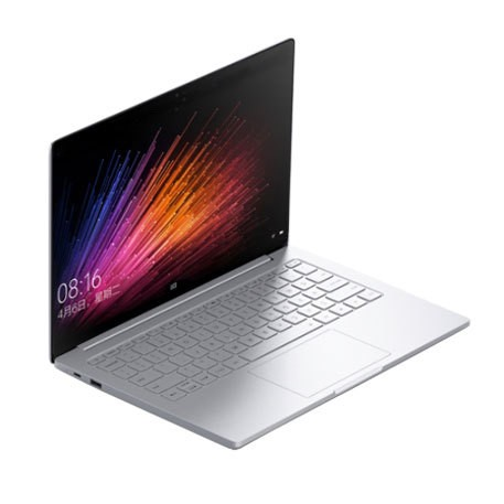 Xiaomi Mi Notebook Air 12.5″ Silver 4GB/256GB