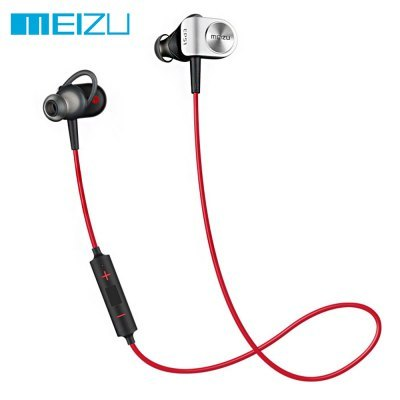 Meizu EP-51