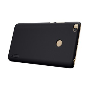 Nillkin Frosted Cover Case for Xiaomi Mi Max 2