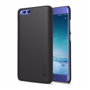 Nillkin Frosted Shield Back Cover for Mi 6