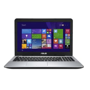 HP 14-AM005TU Pentium Quad Core Laptop
