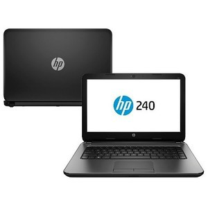 HP 240 G5 i3 5th Gen 14