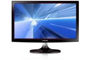 Samsung S19C300NY 18.5″ LED Monitor